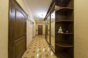 Квартира K-27002, Кільцева дорога, 1, Київ - Фото 18