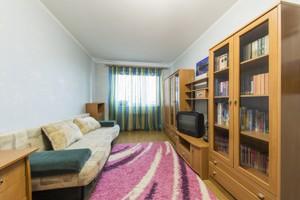 Квартира K-27002, Кільцева дорога, 1, Київ - Фото 7