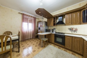 Квартира K-27002, Кільцева дорога, 1, Київ - Фото 9