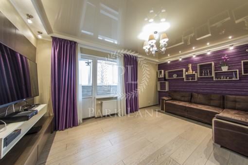 Квартира, B-97831, 31а