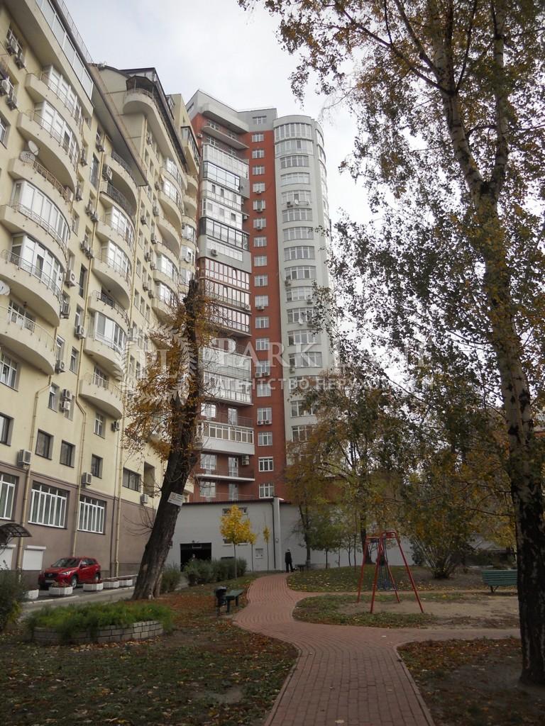 Квартира ул. Тургеневская, 44, Киев, R-18147 - Фото 8