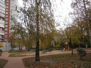 Квартира R-18147, Тургеневская, 44, Киев - Фото 11
