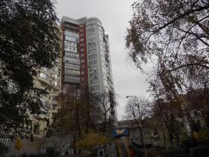 Квартира R-18147, Тургеневская, 44, Киев - Фото 12