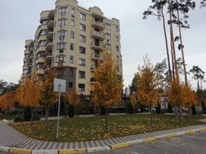 Квартира Z-791395, Пушкинская, 2, Буча (город) - Фото 2