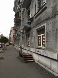 Нежитлове приміщення, B-97931, Січових Стрільців (Артема), Київ - Фото 18