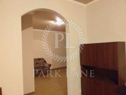 Квартира Чавдар Елизаветы, 2, Киев, R-21885 - Фото