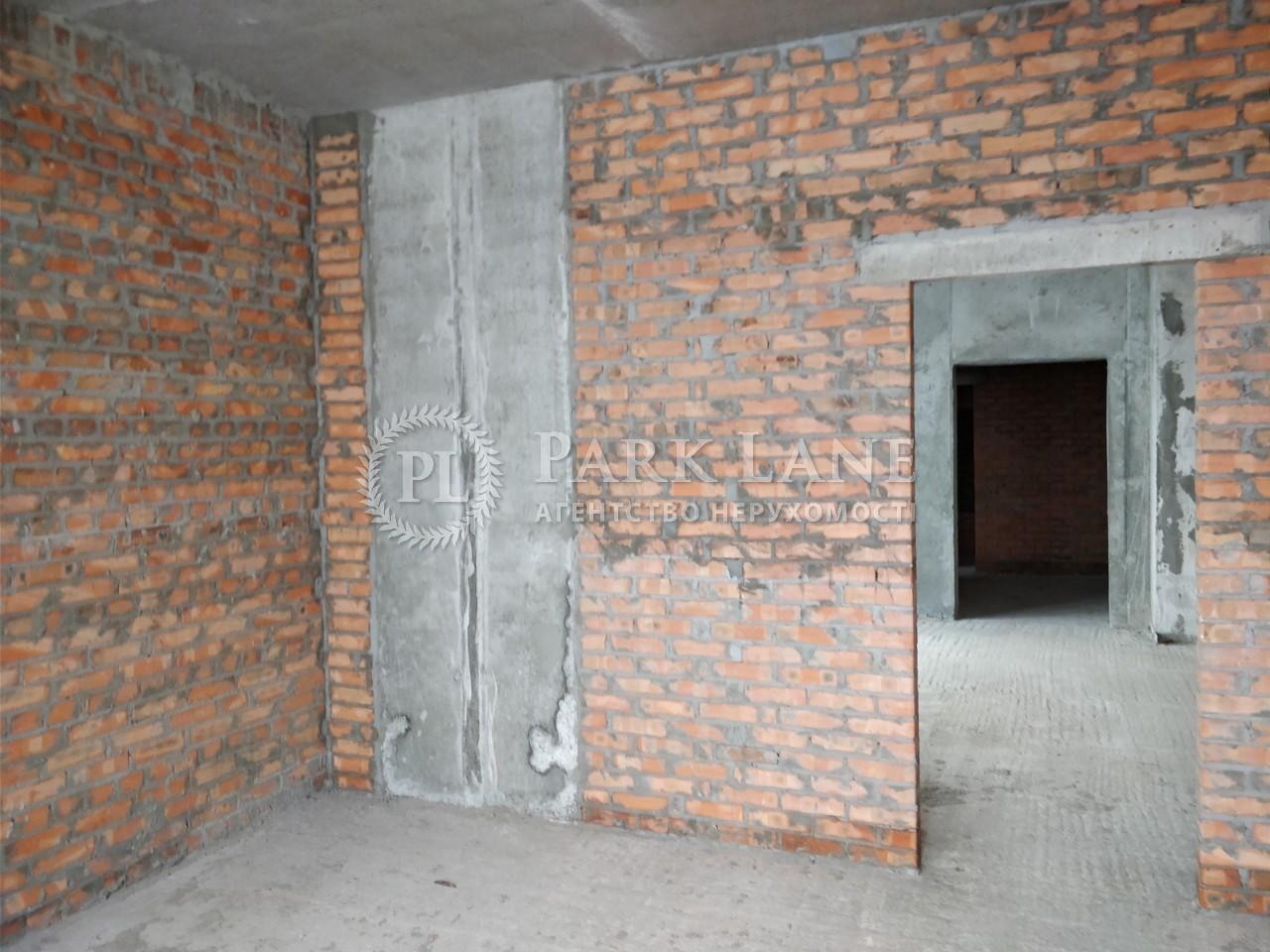 Нежилое помещение, ул. Бусловская, Киев, R-19542 - Фото 3