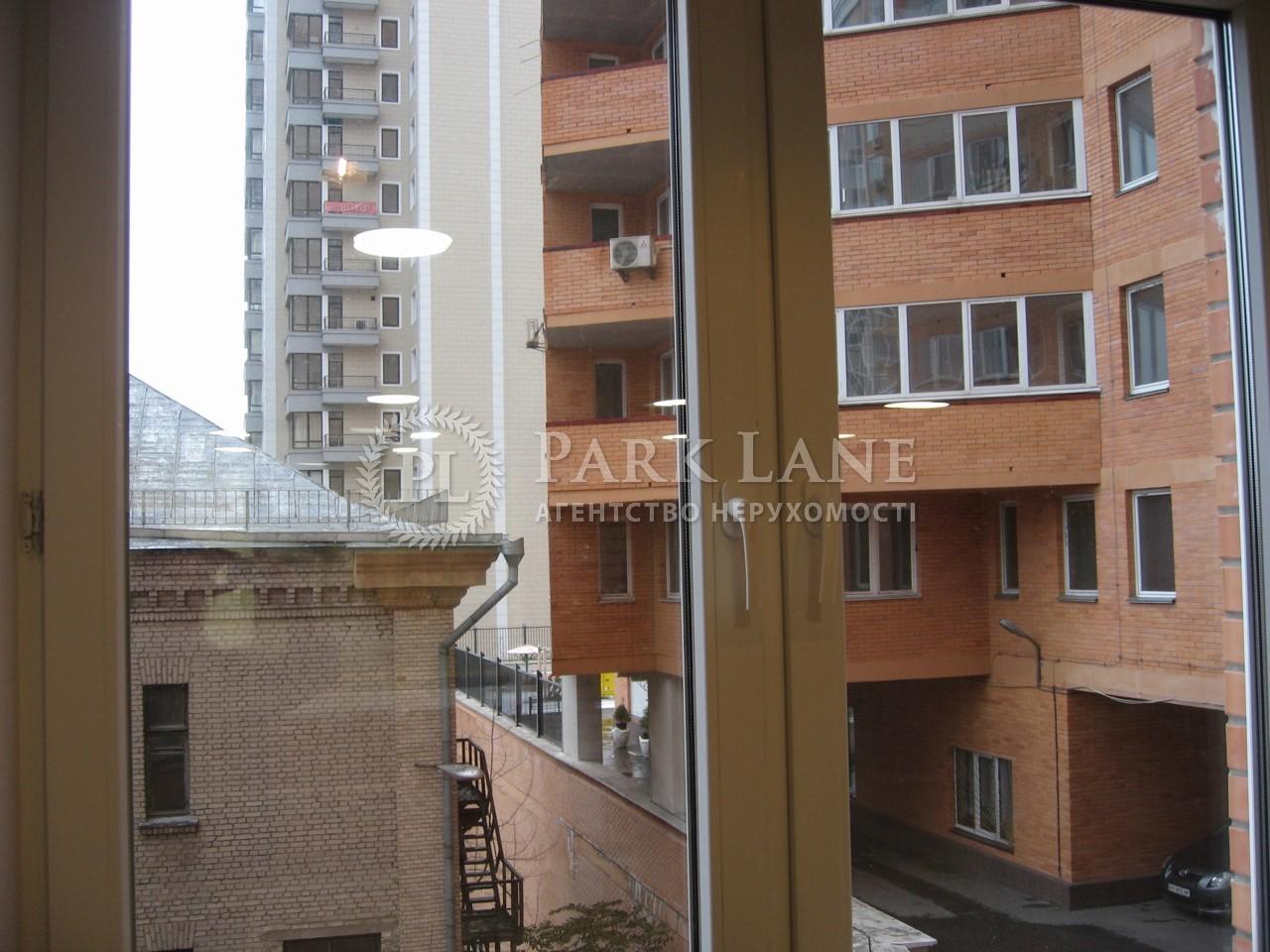 Офис, ул. Деловая (Димитрова), Киев, R-11951 - Фото 22