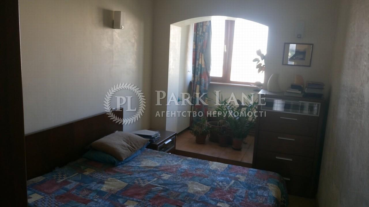 Квартира Z-232786, Сокальская, 6, Киев - Фото 8