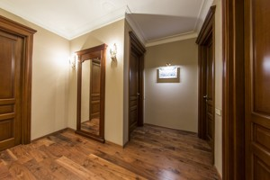 Квартира B-97895, Никольско-Слободская, 1а, Киев - Фото 26