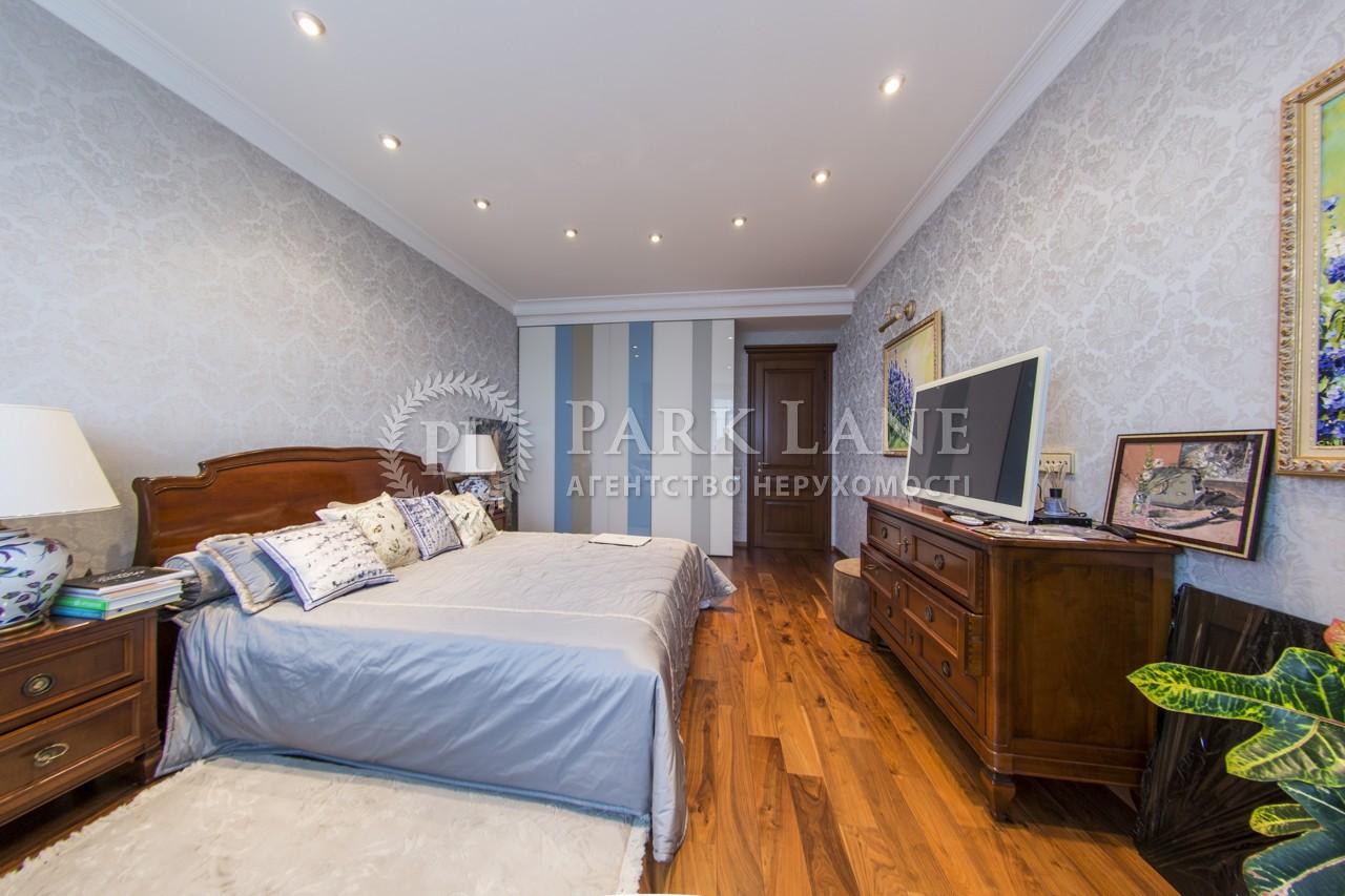 Квартира B-97895, Никольско-Слободская, 1а, Киев - Фото 16