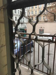 Офіс, I-29309, Пушкінська, Київ - Фото 10