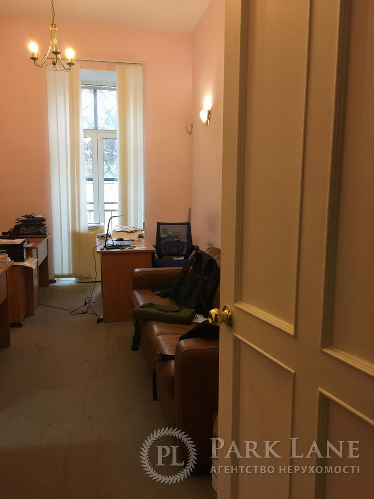 Офіс, I-29309, Пушкінська, Київ - Фото 5