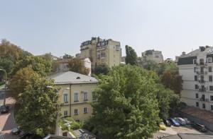 Квартира J-26640, Круглоуніверситетська, 7, Київ - Фото 14