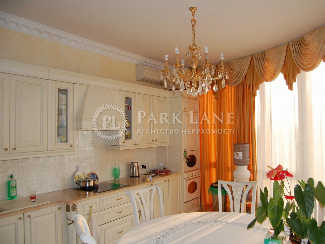 Квартира Z-411219, Тимошенка Маршала, 21 корпус 2, Київ - Фото 6