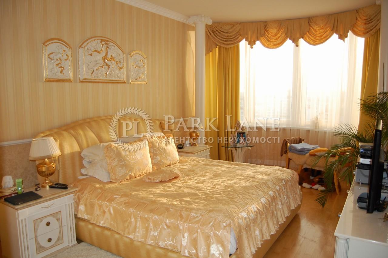 Квартира Z-411219, Тимошенка Маршала, 21 корпус 2, Київ - Фото 5