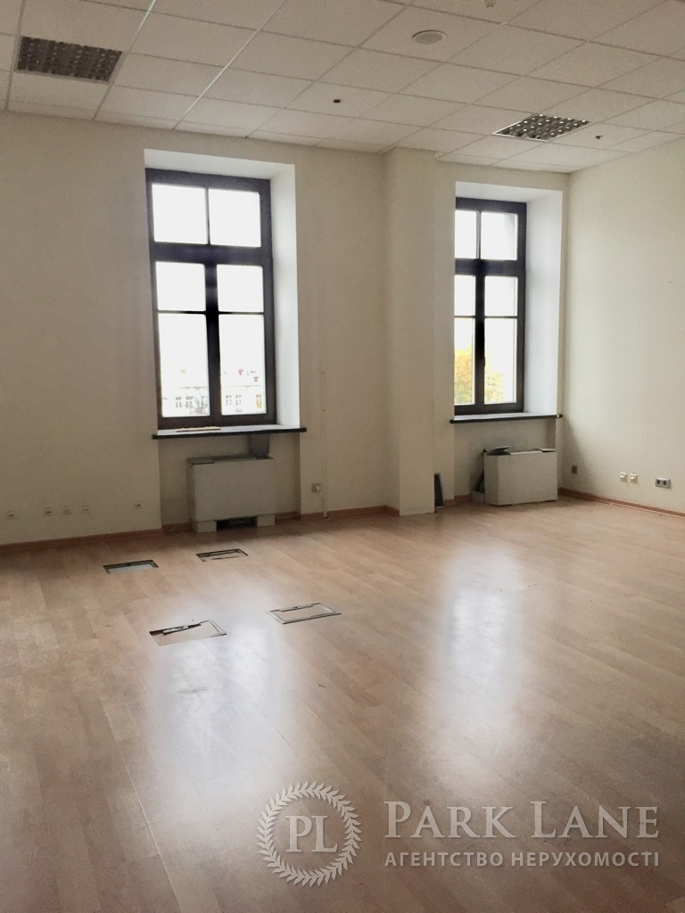 Офис, ул. Хмельницкого Богдана, Киев, N-20305 - Фото 3