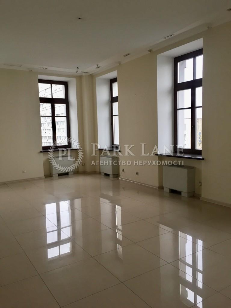 Офис, ул. Хмельницкого Богдана, Киев, N-20305 - Фото 4