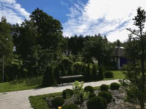 Дом R-21928, Старые Безрадичи - Фото 2