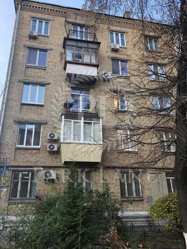Квартира, Z-430842, 7