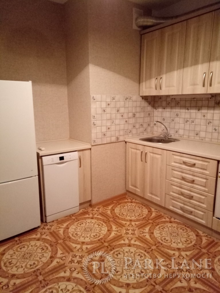 Квартира ул. Сикорского Игоря (Танковая), 1, Киев, R-21294 - Фото 6