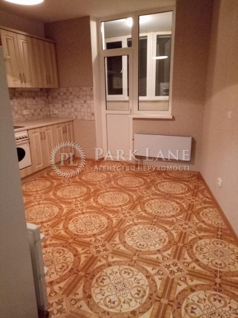 Квартира ул. Сикорского Игоря (Танковая), 1, Киев, R-21294 - Фото 7