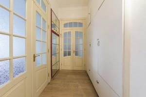 Квартира J-14264, Ярославів Вал, 19, Київ - Фото 25