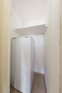 Квартира J-14264, Ярославів Вал, 19, Київ - Фото 19