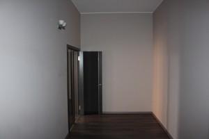 Офис, Z-429328, Крещатик, Киев - Фото 9
