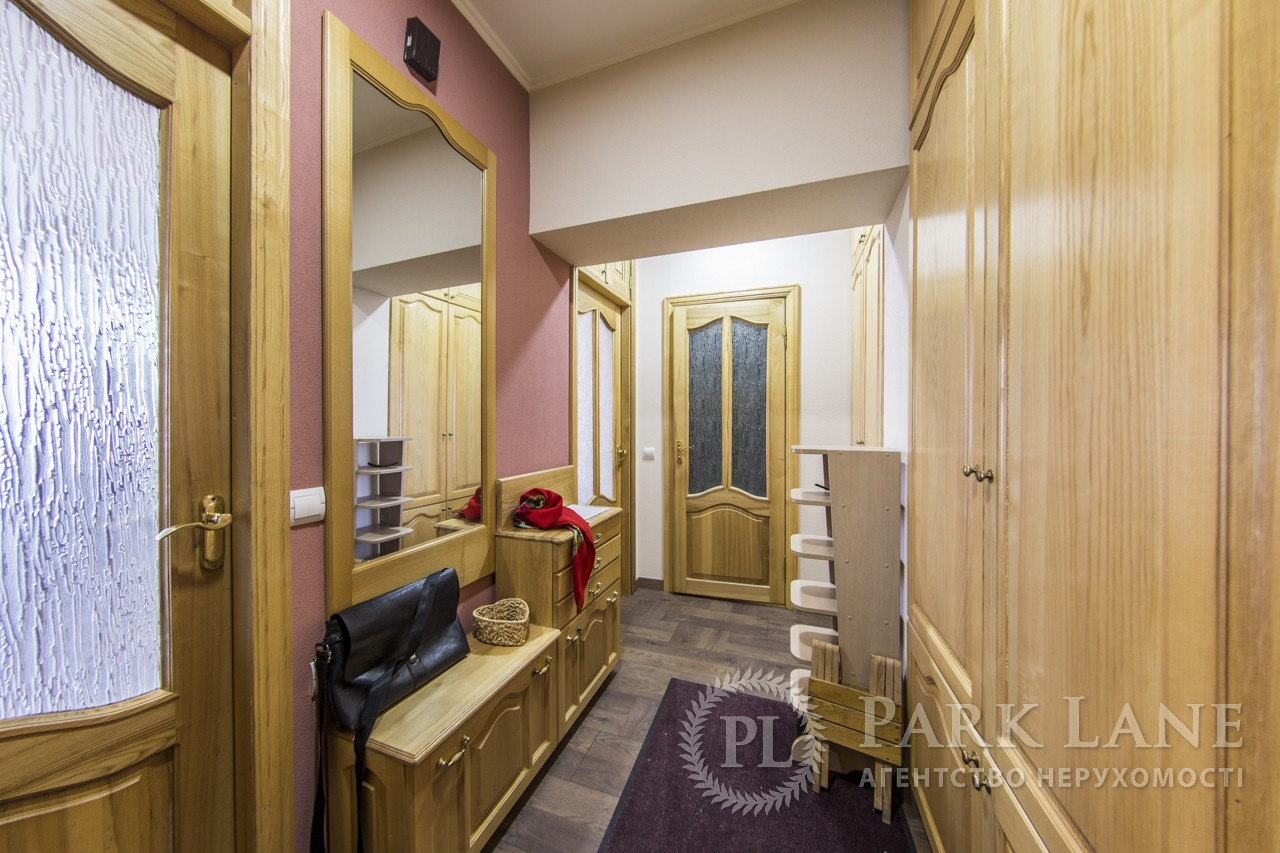 Квартира K-27052, Омеляновича-Павленка Михайла (Суворова), 11, Київ - Фото 16