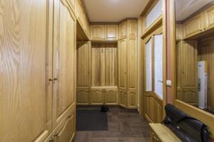 Квартира K-27052, Омеляновича-Павленка Михайла (Суворова), 11, Київ - Фото 17