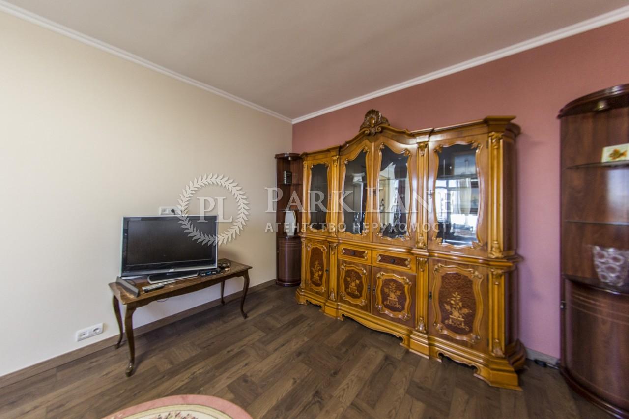 Квартира K-27052, Омеляновича-Павленка Михайла (Суворова), 11, Київ - Фото 5