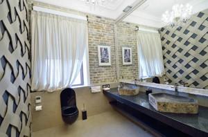 Квартира J-26664, Паньковская, 8, Киев - Фото 22