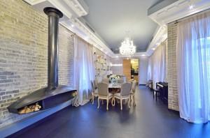 Квартира J-26664, Паньковская, 8, Киев - Фото 12