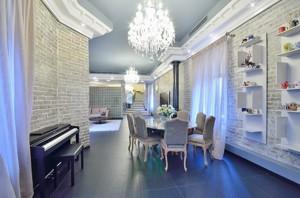 Квартира J-26664, Паньковская, 8, Киев - Фото 13