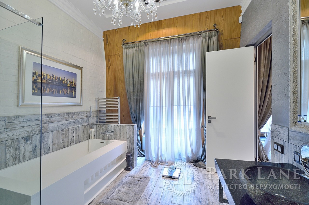 Квартира ул. Паньковская, 8, Киев, J-26664 - Фото 24