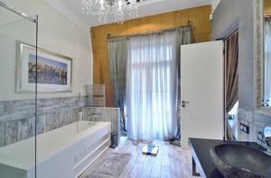 Квартира J-26664, Паньковская, 8, Киев - Фото 24