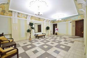 Квартира J-26664, Паньковская, 8, Киев - Фото 28