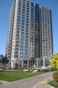 Коммерческая недвижимость, Z-376226, Демеевская, Голосеевский район
