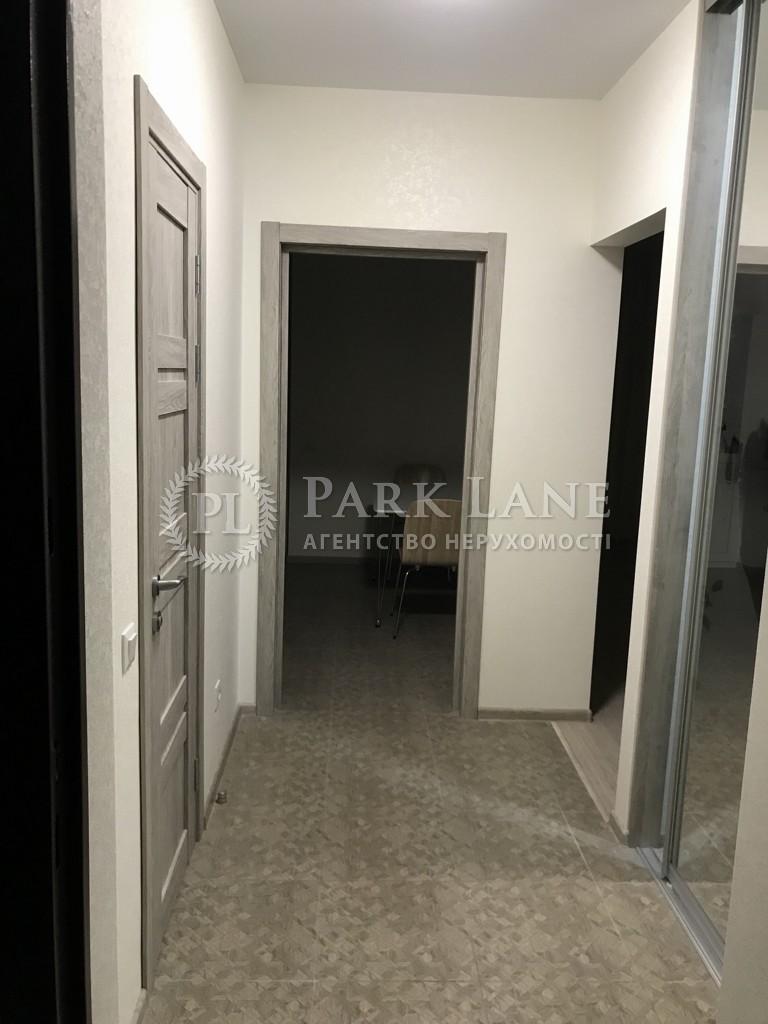 Квартира ул. Данченко Сергея, 28а, Киев, R-22025 - Фото 12