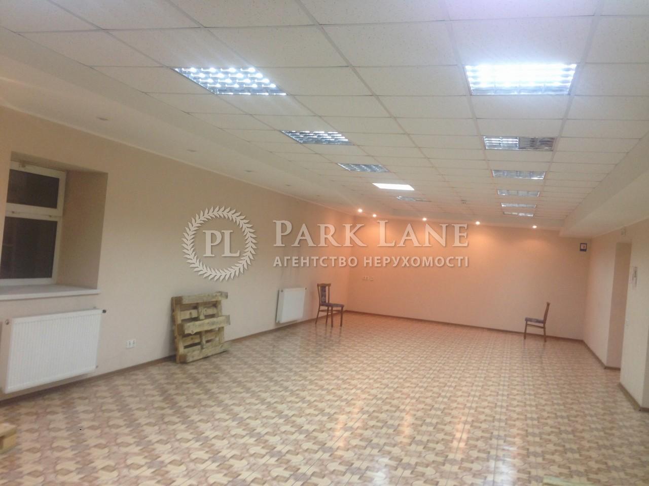 Офисно-складское помещение, ул. Гонгадзе (Машиностроительная), Киев, R-14616 - Фото 2