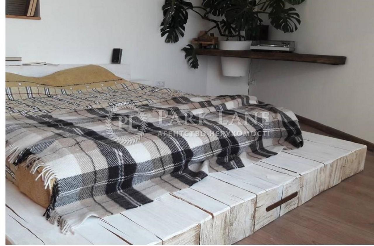 Квартира ул. Заречная, 1г, Киев, Z-432551 - Фото 4