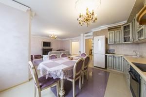 Квартира C-88871, Днепровская наб., 1а, Киев - Фото 13