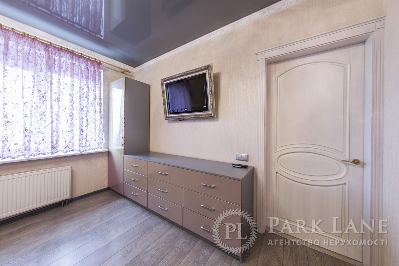 Квартира C-88871, Днепровская наб., 1а, Киев - Фото 23