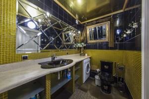 Квартира C-88871, Днепровская наб., 1а, Киев - Фото 28