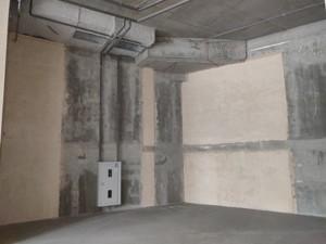 Нежилое помещение, L-24507, Липкивского Василия (Урицкого), Киев - Фото 6