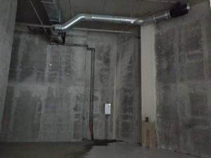 Нежилое помещение, L-24507, Липкивского Василия (Урицкого), Киев - Фото 7