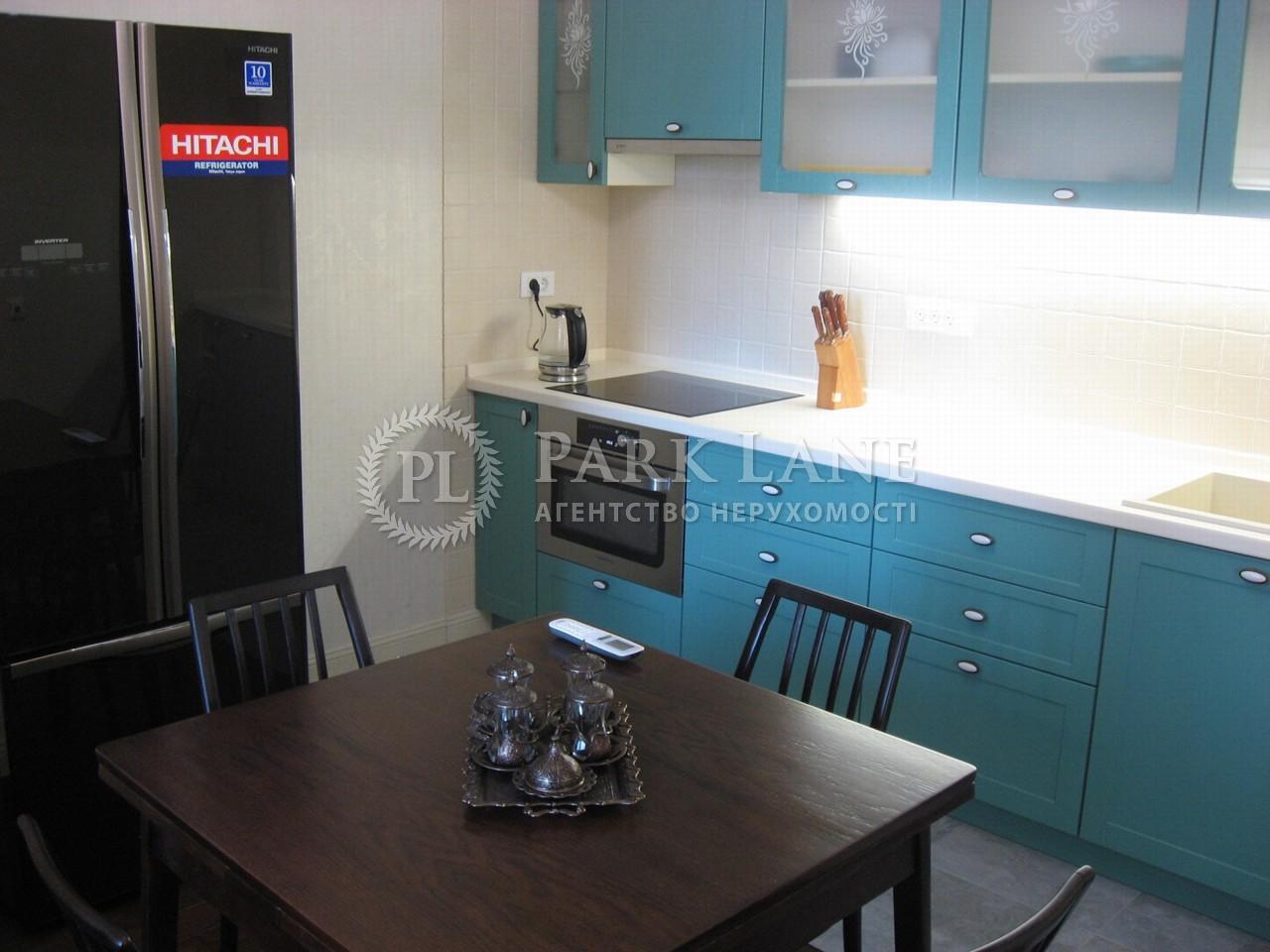 Квартира ул. Сикорского Игоря (Танковая), 4г, Киев, R-22117 - Фото 13