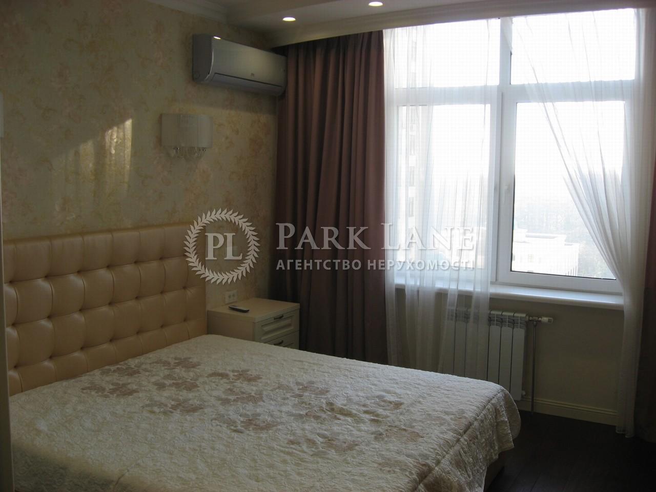 Квартира ул. Сикорского Игоря (Танковая), 4г, Киев, R-22117 - Фото 8