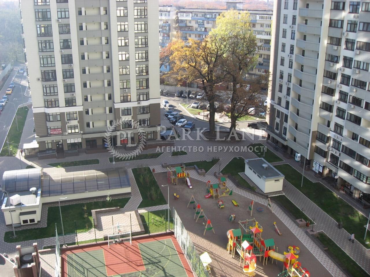Квартира ул. Сикорского Игоря (Танковая), 4г, Киев, R-22117 - Фото 23